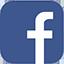 Studio Zalewscy - Facebook