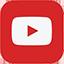 Studio Zalewscy - kanał YouTube